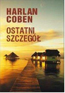 Ostatni szczegół Harlan Coben