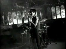 The Cranberries - When You&...