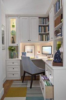 moje przyszłe home office