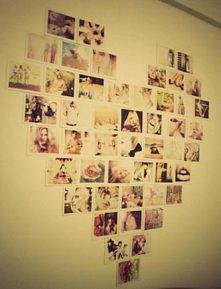 Zdjęcia.