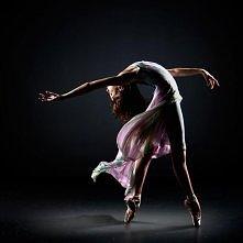 Taniec !