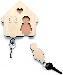 na klucze