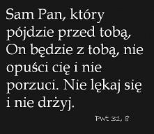 Pwt 31, 8
