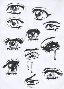 Oczy4