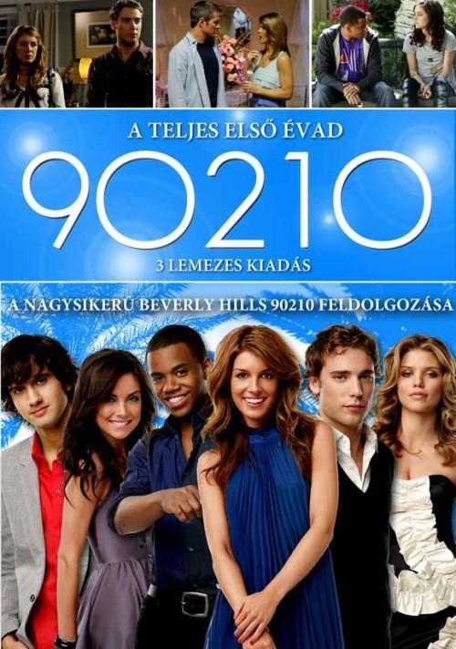 """90210"""