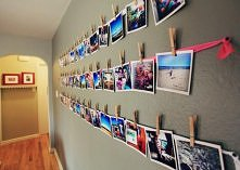 pictures♥