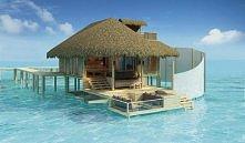 Mieszkac taam ^^!.;) Marzenia!...