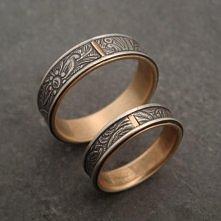 rings 1400