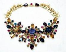 rodrigo otazu: biżuteria