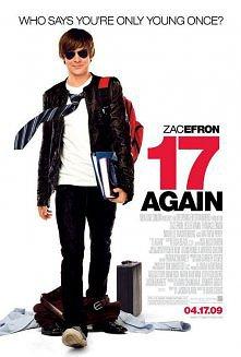 '17 again'