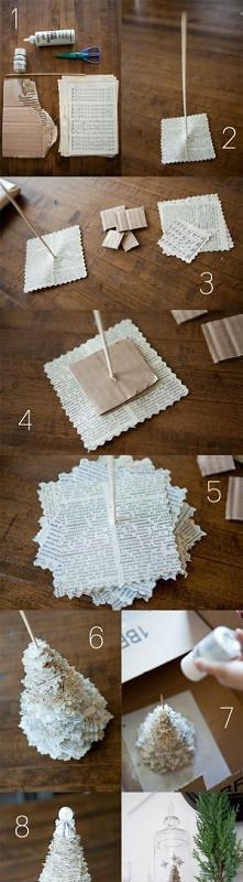Na święta super pomysł :)