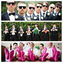 future wedding! <3