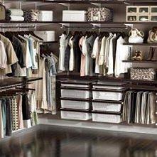 idealna garderoba :)