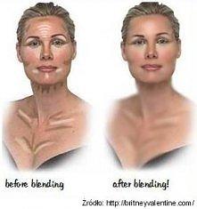 zasady makijażu