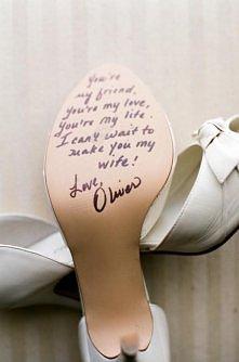 Secret messages ;)