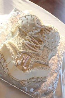 ciasto na panienskie:)