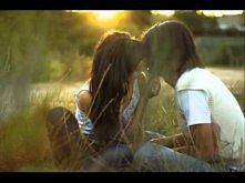 Parachute - Kiss Me Slowly (lyrics)