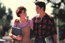 Jake Ryan... you are timeless... forever dreamy