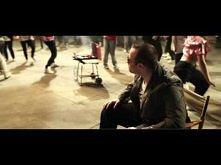 (Kamil Bednarek) StarGuardMuffin Dancehall Queen HD [ Oficjalny Teledysk ]