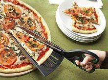 sposób na pizze
