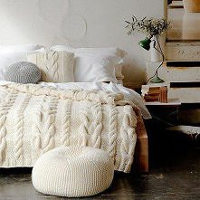 przytulny pokój
