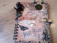 a wy jak prowadzicie pamiętnik ?;>