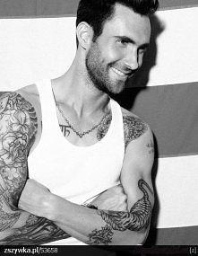 Adam ♥