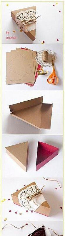 pudełko :O