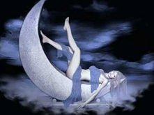 Blue moon - Rod Stewart.wmv