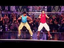 Dance, Dance, Dance Music V...