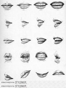 buziaki