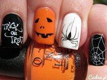 hallowen...<3