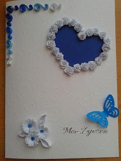 karteczkowo.blogspot.com dla ukochanej osoby:)