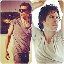 Love them! :D