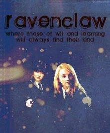 Ravenclav