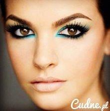 extra makijaż