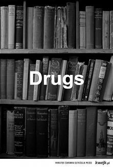 mój narkotyk :)