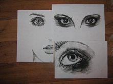 oczy *,*