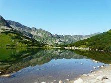 Dolina Pięciu Stawów - Tatry :)