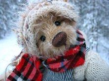 zimowo .