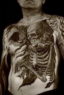 Tatuaże Inspiracje Tablica Yeahhh Na Zszywkapl