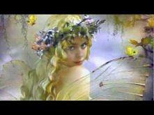 Fairy Ring ♔ Singh Kaur & Gary Stadler