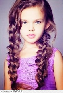Renesmee ??