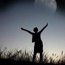 Love dreams !!
