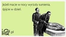 Bez wyrzutów sumienia na iqkartka.pl