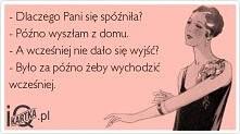 Jak się usprawiedliwiać na iqkartka.pl