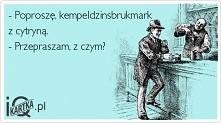 Zacznij weekendową imprezę z iqkartka.pl