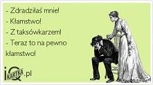 """Magia kłamstwa"" na iqkartka.pl"