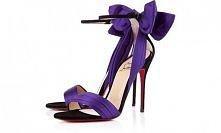 Moje przyszłe ślubne buciki...