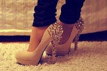Heellss